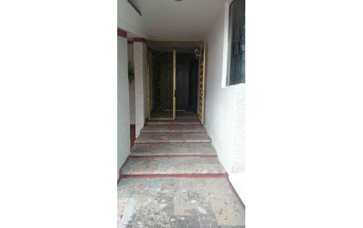 Foto de casa en venta en orion 3314 , la calma, zapopan, jalisco, 1703770 No. 03