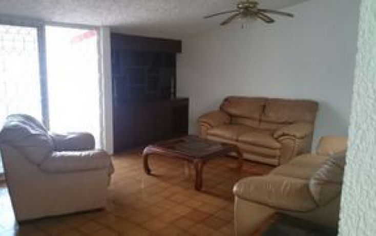 Foto de casa en venta en orion 3314, la calma, zapopan, jalisco, 1703770 no 04