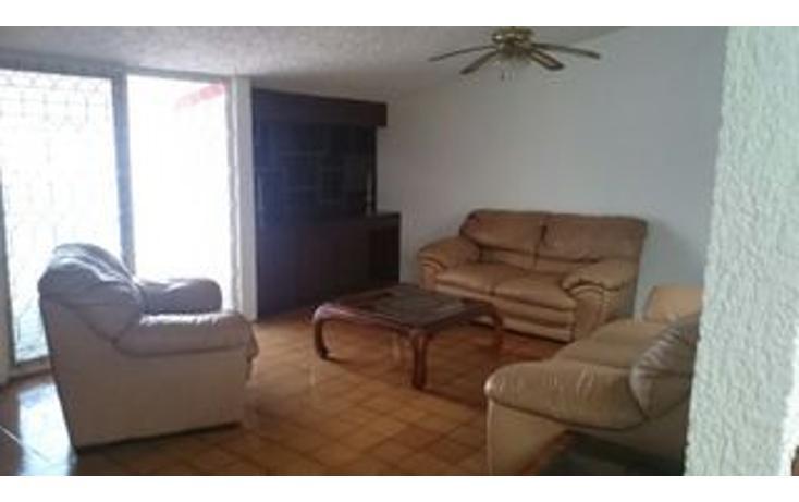 Foto de casa en venta en orion 3314 , la calma, zapopan, jalisco, 1703770 No. 04