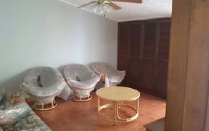 Foto de casa en venta en orion 3314, la calma, zapopan, jalisco, 1703770 no 05