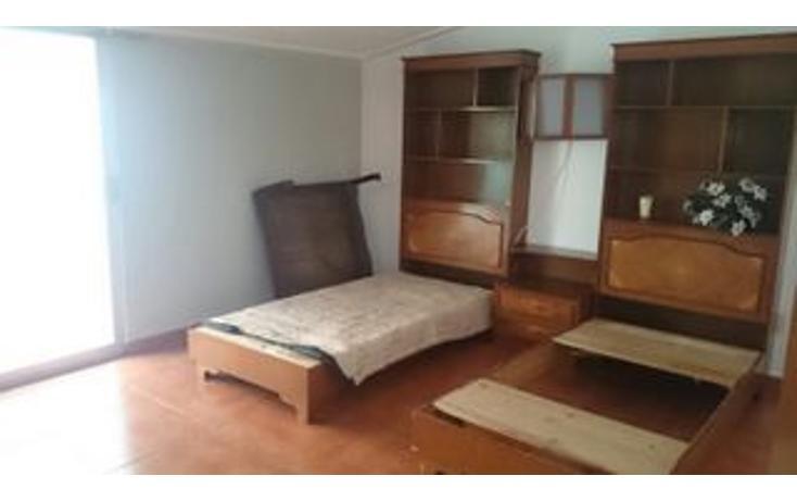 Foto de casa en venta en orion 3314 , la calma, zapopan, jalisco, 1703770 No. 06