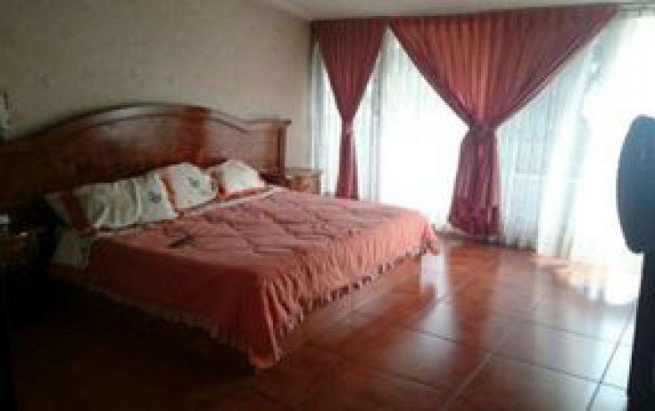 Foto de casa en venta en orion 3314, la calma, zapopan, jalisco, 1703770 no 07