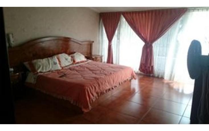 Foto de casa en venta en orion 3314 , la calma, zapopan, jalisco, 1703770 No. 07