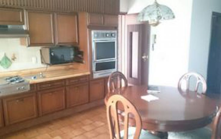 Foto de casa en venta en orion 3314, la calma, zapopan, jalisco, 1703770 no 08