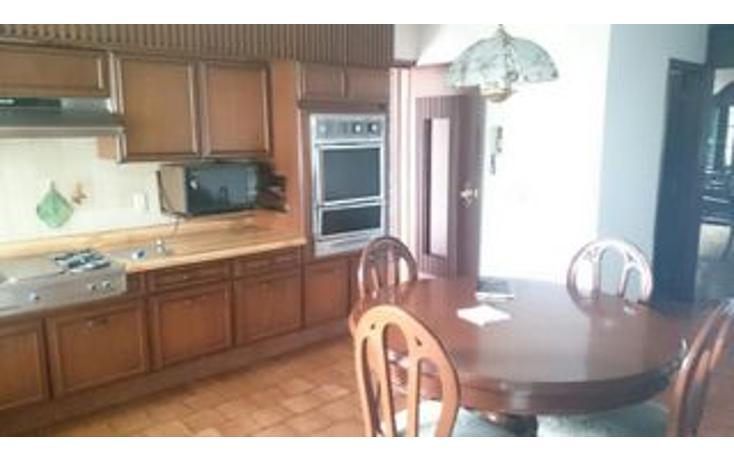 Foto de casa en venta en orion 3314 , la calma, zapopan, jalisco, 1703770 No. 08