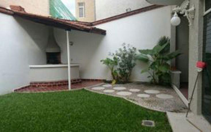 Foto de casa en venta en orion 3314, la calma, zapopan, jalisco, 1703770 no 09