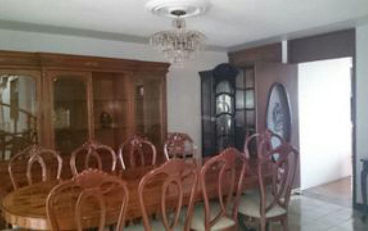 Foto de casa en venta en orion 3314, la calma, zapopan, jalisco, 1703770 no 10