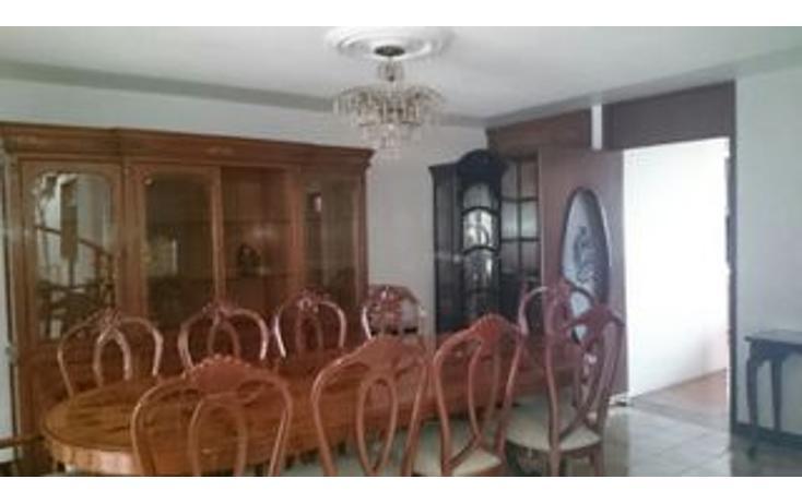 Foto de casa en venta en orion 3314 , la calma, zapopan, jalisco, 1703770 No. 10