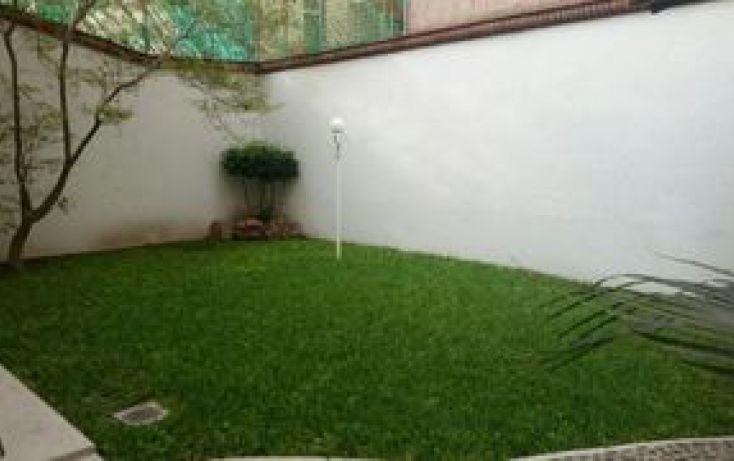 Foto de casa en venta en orion 3314, la calma, zapopan, jalisco, 1703770 no 11