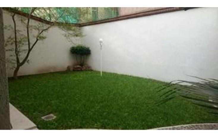 Foto de casa en venta en orion 3314 , la calma, zapopan, jalisco, 1703770 No. 11