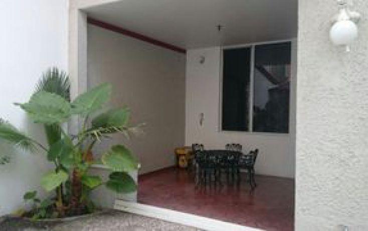 Foto de casa en venta en orion 3314, la calma, zapopan, jalisco, 1703770 no 13