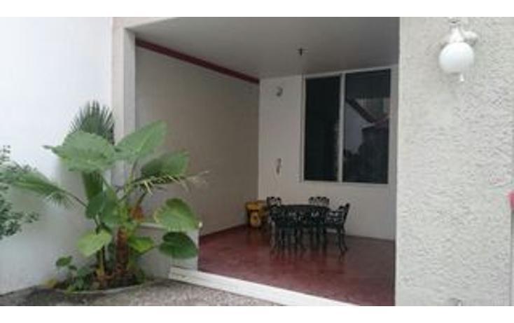 Foto de casa en venta en orion 3314 , la calma, zapopan, jalisco, 1703770 No. 13