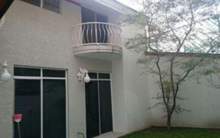 Foto de casa en venta en orion 3314, la calma, zapopan, jalisco, 1703770 no 14