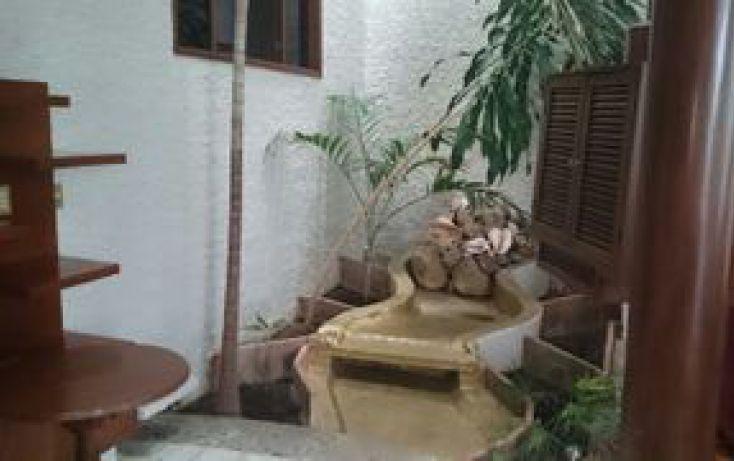 Foto de casa en venta en orion 3314, la calma, zapopan, jalisco, 1703770 no 15