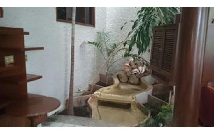 Foto de casa en venta en orion 3314 , la calma, zapopan, jalisco, 1703770 No. 15