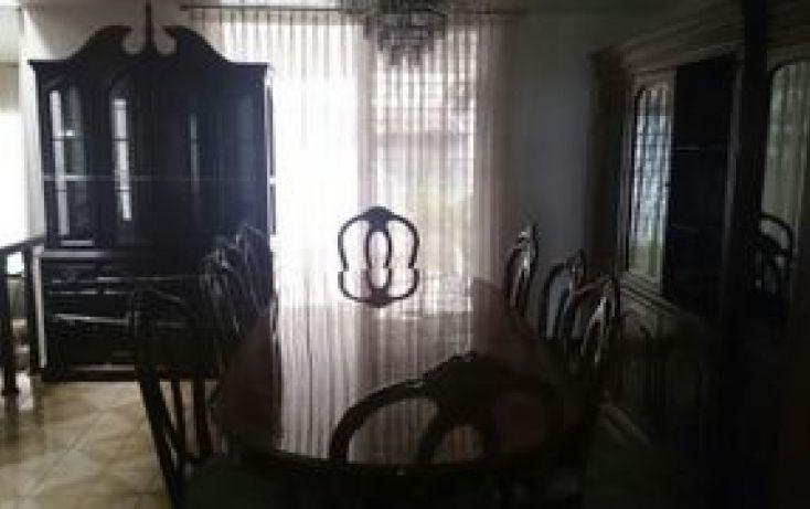 Foto de casa en venta en orion 3314, la calma, zapopan, jalisco, 1703770 no 16