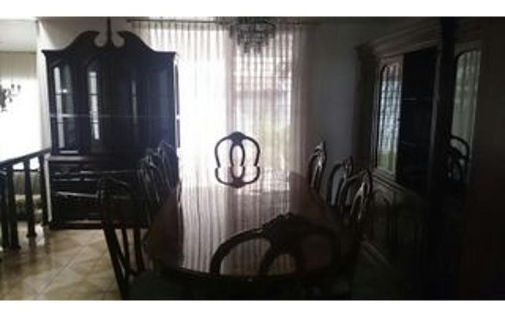 Foto de casa en venta en orion 3314 , la calma, zapopan, jalisco, 1703770 No. 16