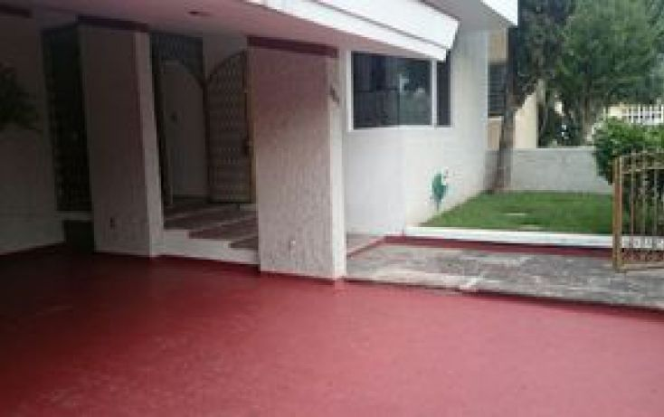 Foto de casa en venta en orion 3314, la calma, zapopan, jalisco, 1703770 no 17