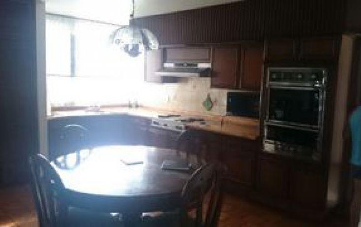 Foto de casa en venta en orion 3314, la calma, zapopan, jalisco, 1703770 no 18