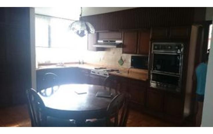 Foto de casa en venta en orion 3314 , la calma, zapopan, jalisco, 1703770 No. 18
