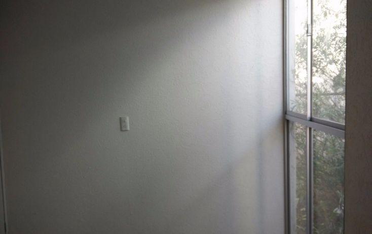 Foto de casa en venta en orion, fracc galaxia mza 60 lote 6, huehuetoca, huehuetoca, estado de méxico, 1830776 no 07