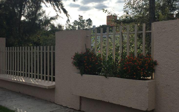 Foto de casa en venta en orion, jardines de satélite, naucalpan de juárez, estado de méxico, 1697160 no 03