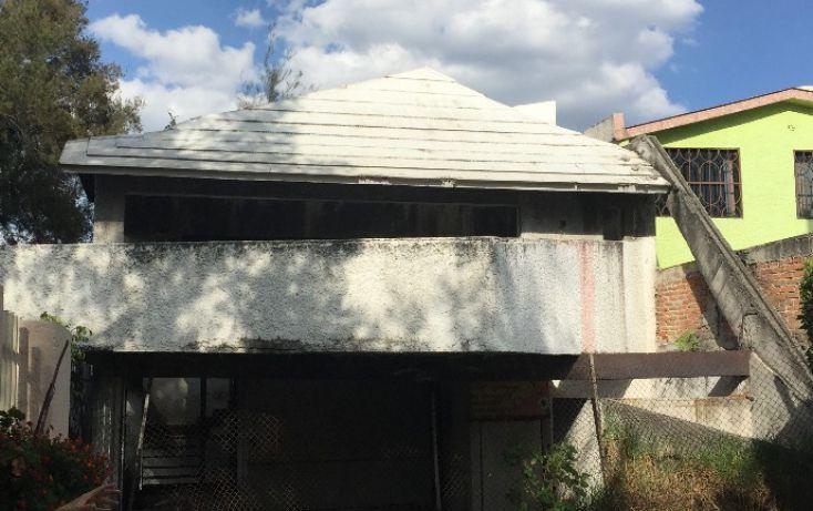 Foto de casa en venta en orion, jardines de satélite, naucalpan de juárez, estado de méxico, 1697160 no 04