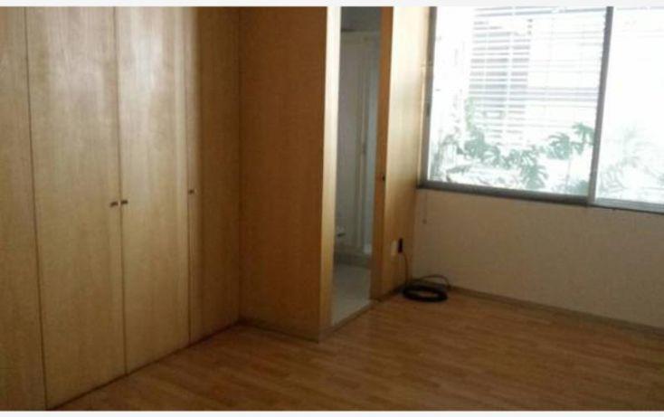 Foto de departamento en renta en orizaba 36, roma norte, cuauhtémoc, df, 1806722 no 04