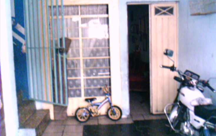 Foto de edificio en venta en  , orizaba centro, orizaba, veracruz de ignacio de la llave, 1446145 No. 02