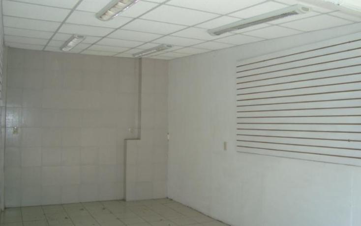 Foto de local en venta en  , orizaba centro, orizaba, veracruz de ignacio de la llave, 416314 No. 02