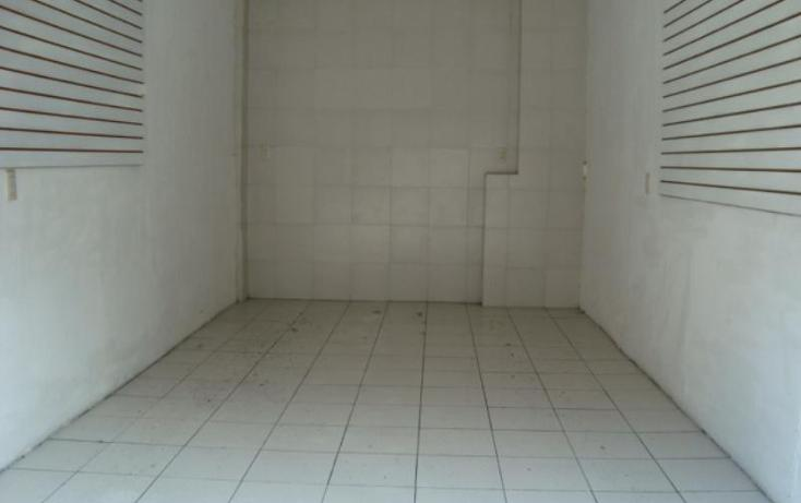 Foto de local en venta en  , orizaba centro, orizaba, veracruz de ignacio de la llave, 416314 No. 03
