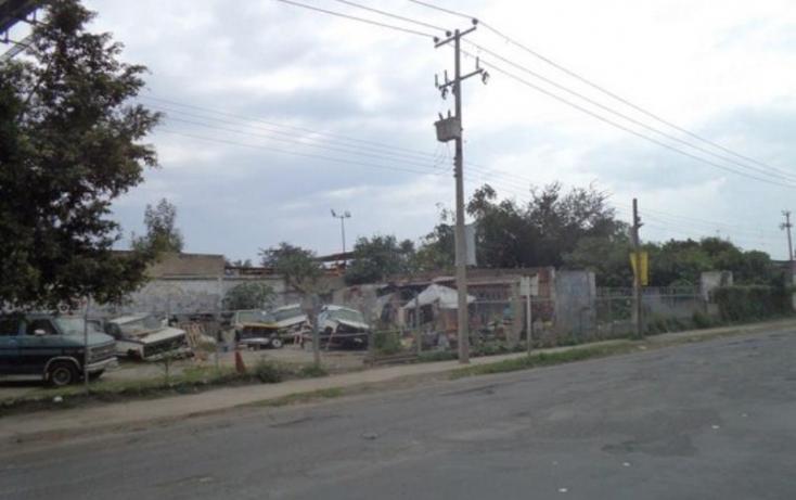 Foto de terreno industrial en venta en orizaba, hacienda de vidrios, san pedro tlaquepaque, jalisco, 779825 no 09