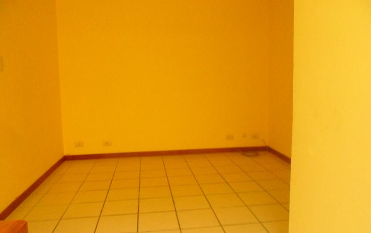Foto de casa en renta en  , orma forjadores, cuautlancingo, puebla, 1475861 No. 09