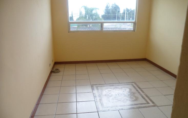Foto de casa en renta en  , orma forjadores, cuautlancingo, puebla, 1475861 No. 11