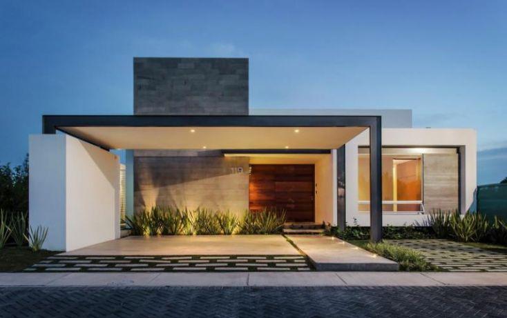 Foto de casa en venta en oro 1, ampliación pomarrosa, tuxtla gutiérrez, chiapas, 1610958 no 01