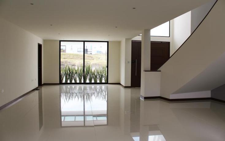 Foto de casa en venta en oro 16, san andr?s cholula, san andr?s cholula, puebla, 1219427 No. 05