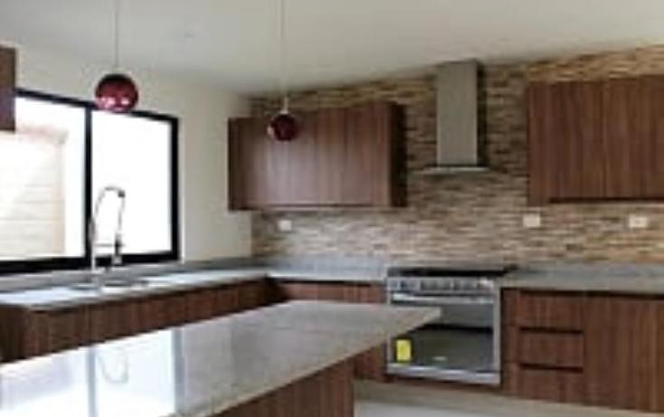 Foto de casa en venta en oro 16, san andr?s cholula, san andr?s cholula, puebla, 1219427 No. 06