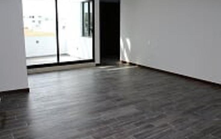Foto de casa en venta en oro 16, san andr?s cholula, san andr?s cholula, puebla, 1219427 No. 07