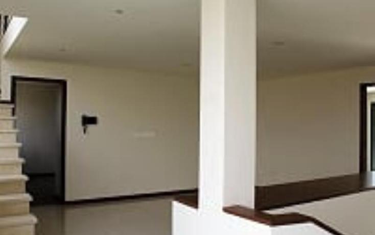 Foto de casa en venta en oro 16, san andr?s cholula, san andr?s cholula, puebla, 1219427 No. 08