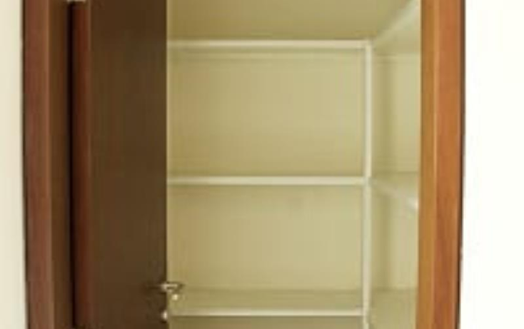 Foto de casa en venta en oro 16, san andr?s cholula, san andr?s cholula, puebla, 1219427 No. 10