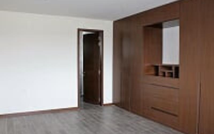 Foto de casa en venta en oro 16, san andr?s cholula, san andr?s cholula, puebla, 1219427 No. 13
