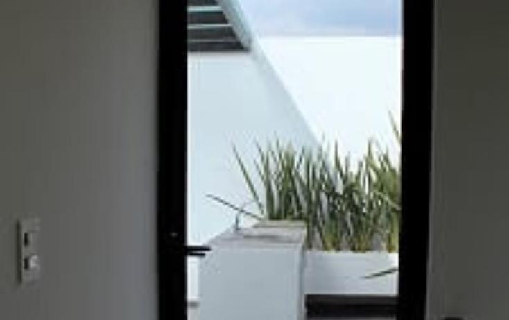 Foto de casa en venta en oro 16, san andr?s cholula, san andr?s cholula, puebla, 1219427 No. 14