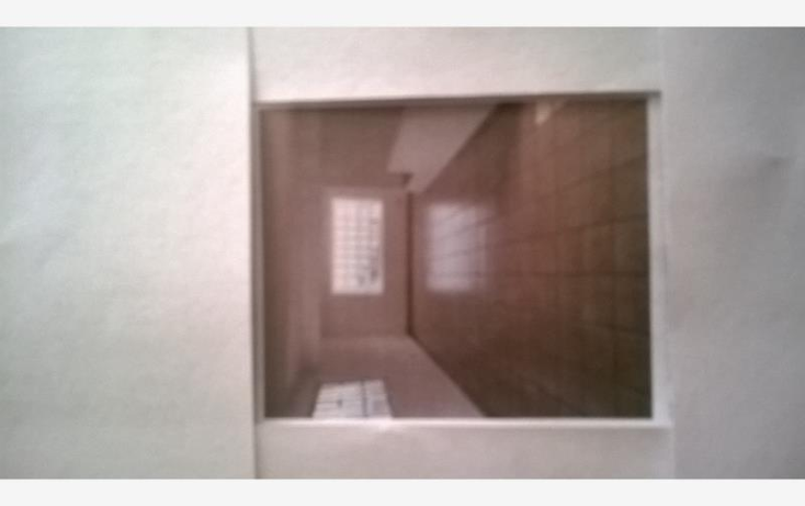 Foto de casa en venta en  222, buenavista, tultitlán, méxico, 1331465 No. 07