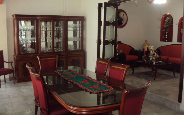 Foto de casa en venta en  , oropeza, centro, tabasco, 1194263 No. 01