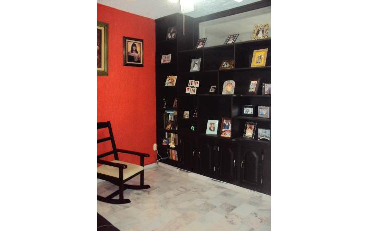 Foto de casa en venta en  , oropeza, centro, tabasco, 1194263 No. 02