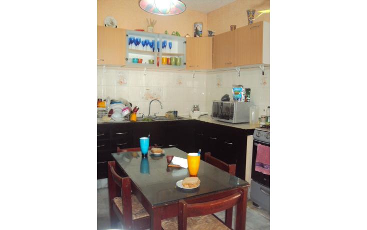 Foto de casa en venta en  , oropeza, centro, tabasco, 1194263 No. 03