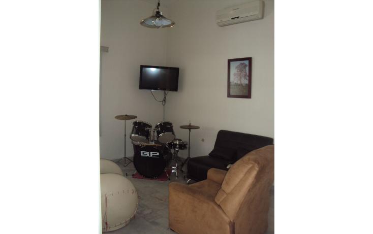 Foto de casa en venta en  , oropeza, centro, tabasco, 1194263 No. 06