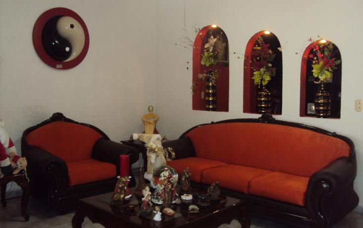 Foto de casa en venta en  , oropeza, centro, tabasco, 1194263 No. 08
