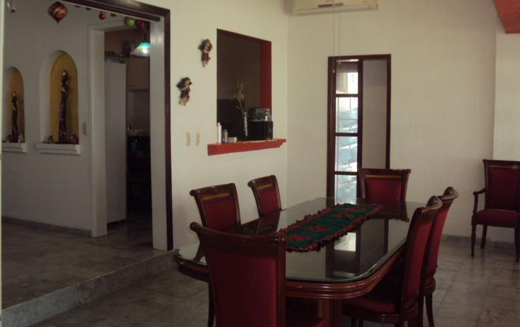 Foto de casa en venta en  , oropeza, centro, tabasco, 1194263 No. 10