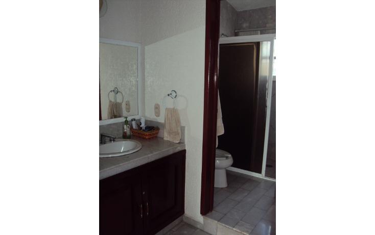 Foto de casa en venta en  , oropeza, centro, tabasco, 1194263 No. 11